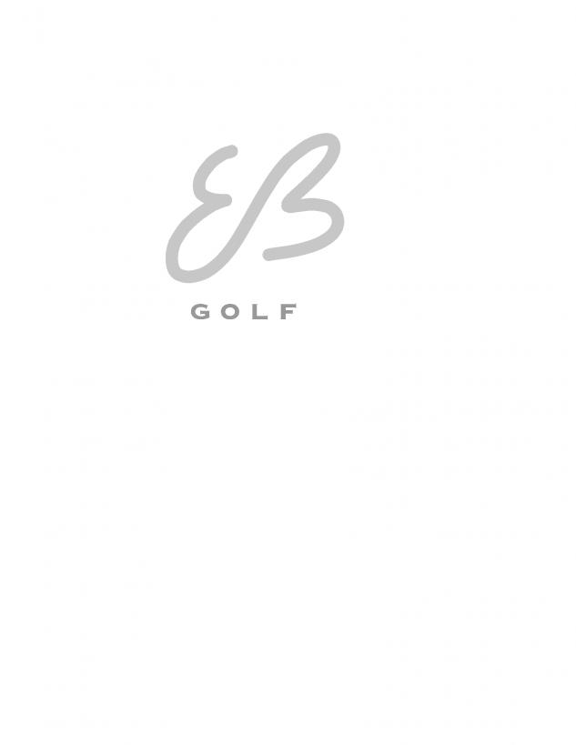 EBGOLF logo_Page_1